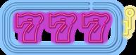 Casino-Spiel-Symbol