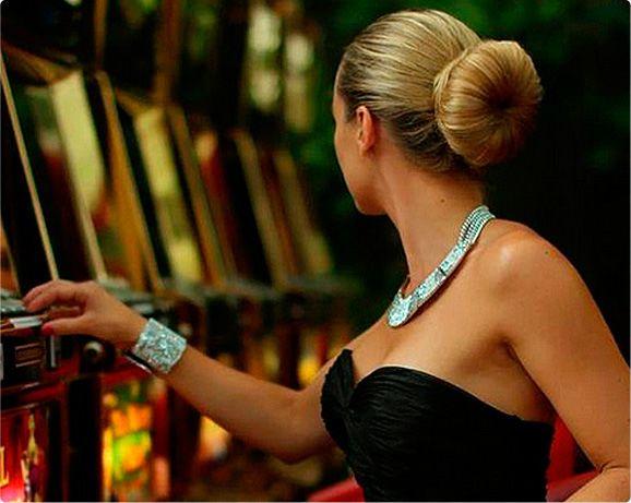 Casino Game Erfolg